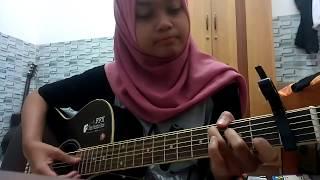 Download lagu Esem lan guyumu MP3
