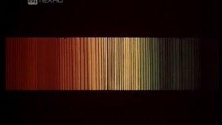 Операция Гелий, 2 фильм, С неба на землю, 1991