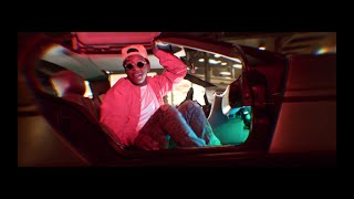 Jango - Legacy Ft. Kung Foo Grip [Official Music Video]