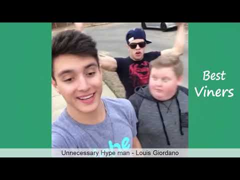 Try Not To Laugh or Grin While Watching Funny Clean Vines #41 - Best Viners 2020