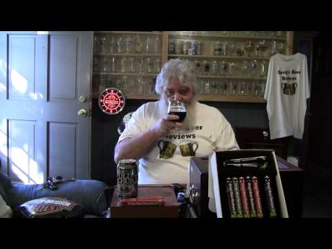 beer-review-#-1361-oskar-blues-brewing-old-chub-scotch-ale