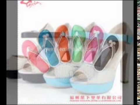 gửi hàng đi canada - Vận chuyển giày dép đi Canada, Vận chuyển hàng đi Canada cần tư vấn liên hệ: ThanhNga: 0989390769