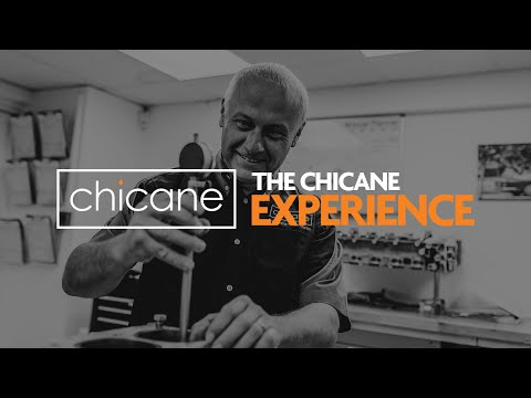 The Chicane Experience Aston Martin Specialist In Hampshire For Classic And Modern Aston S Youtube
