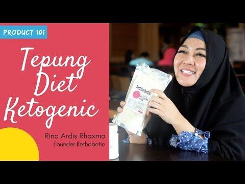 tepung-sehat-rendah-karbo-gluten-free-untuk-diet-ketogenic