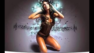 Example - Kickstarts (Bar 9 Remix) (HD)