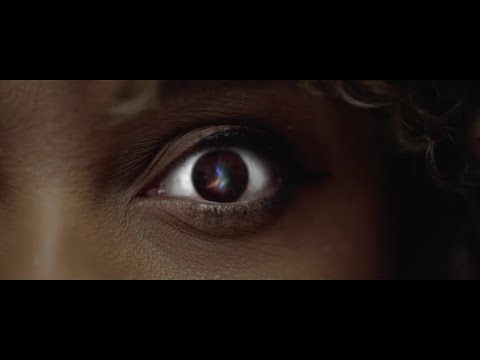 fleur-east---not-alone---[nhs-charity-song-official-video]