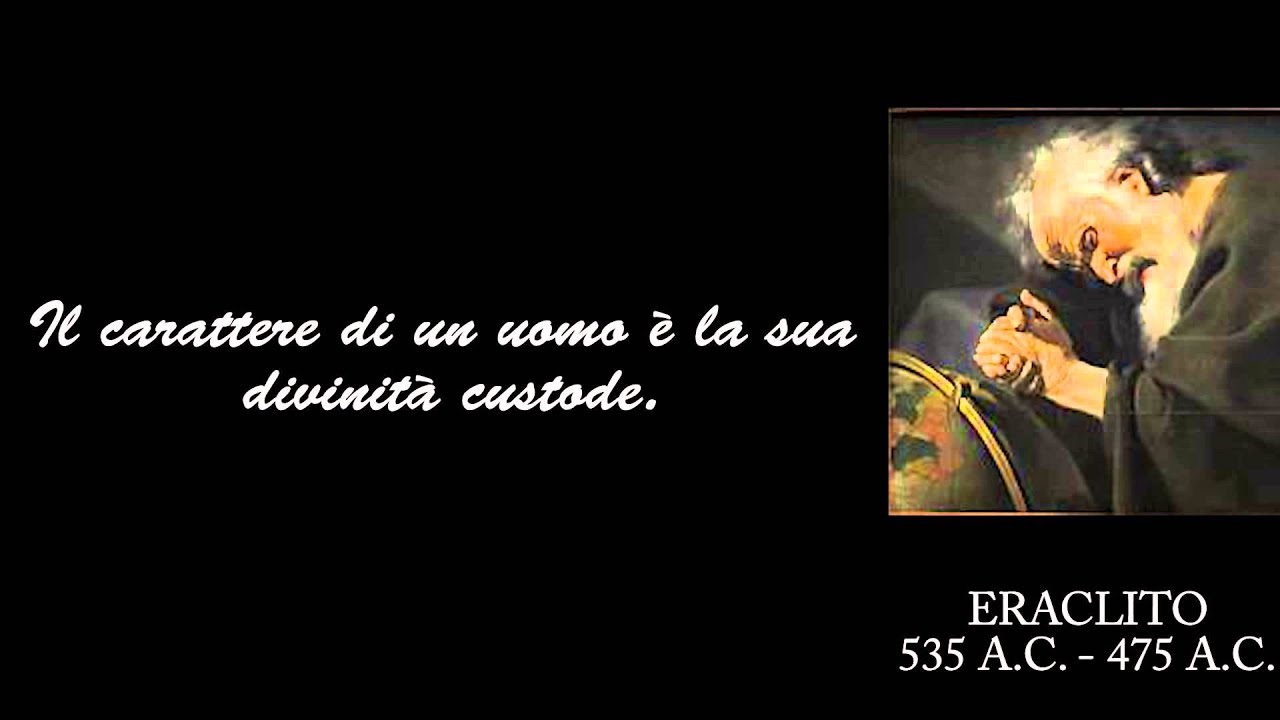 frasi d amore per compleanno