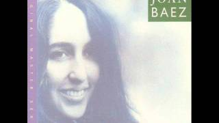 Joan Baez - Wagoner