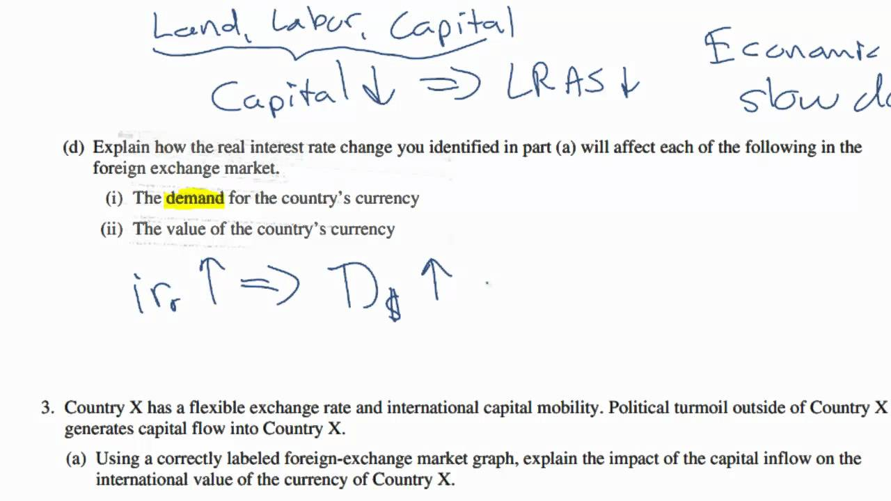 Rajesh lalla thesis