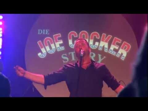 Die Cocker Story - Der Trailer