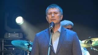 HD Егор Кострома Песня о простых людях 2017г