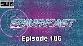Jedi Fallen Order, Nintendo Direct Confusion, Labo VR, Xbox One SAD | SpawnCast Ep 106