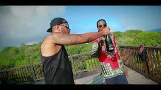 Drex Feat Kid mc - Dog En Mwen