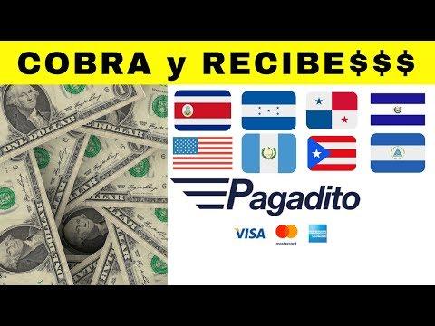 como-recibir-dinero-con-pagadito--alternativa-a-paypal-centroamerica/usa/belice/puerto-rico