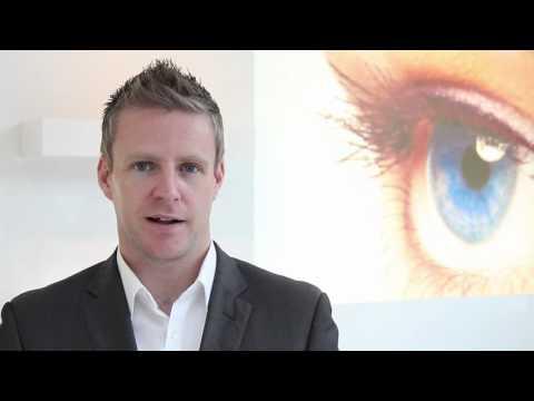 laser-eye-surgery-belfast-offering-20/20-vision-laser-eye-surgery-belfast-review