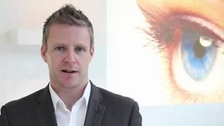 Laser Eye Surgery Belfast offering 20/20 vision Laser Eye Surgery Belfast Review