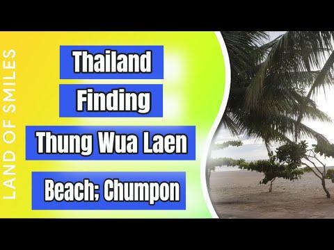 finding-thung-wua-laen-beach-north-of-chumpon-thailand-(2020)