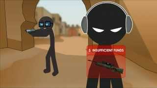 Counter Strike приколы #11