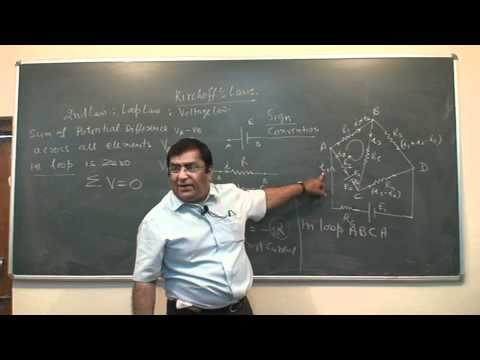 XII_25.Kirchoff's Laws-1.mp4