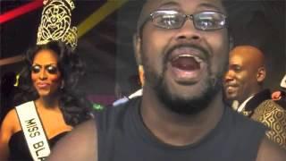 TASB: Mr & Miss Gay Black America- CONGRATS