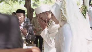Download The Wedding of Diani & Pau Decor by The Daisy Wedding