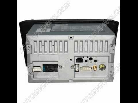 Images Microphones For Laptops additionally Water To Heat Pump Installation additionally Mini Split Air Conditioner Wiring Diagram moreover Watch additionally General Air Conditioning. on fujitsu wiring diagram