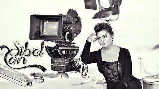 Sibel Can - Tamam O Zaman - ( Backstage )