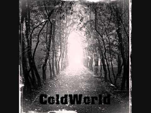 coldworld-hate-bandcoldworld