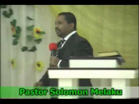 Winners Chapel Int'l Addis Ababa Sep 29,2013