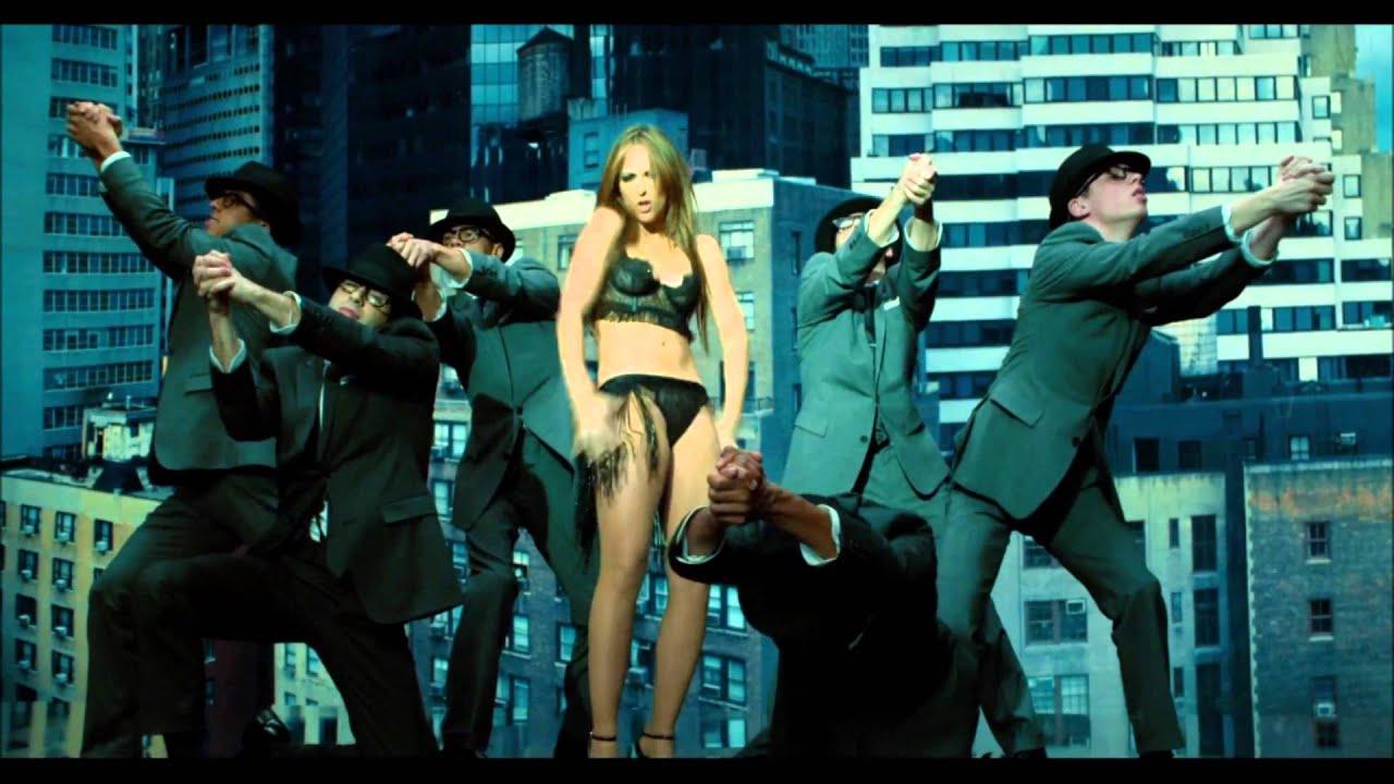 Tuxedo Wallpaper Hd Jennifer Love Hewitt I M A Woman Client List Black