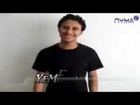 Arab and yemenis accent   تقليد لهجات عربية ويمنية