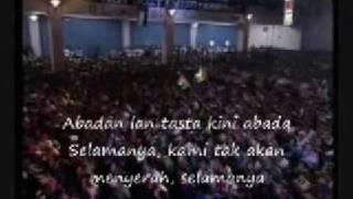 Shoutul Harokah - Aqsha Biladi