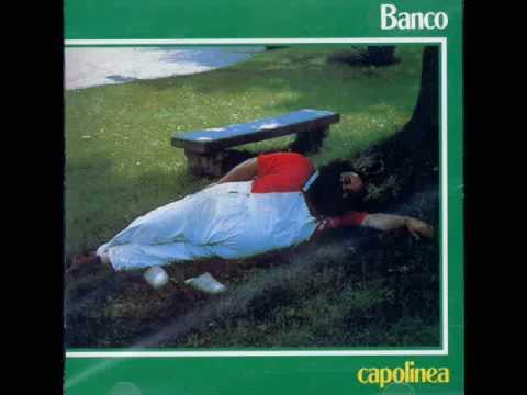 Garoo Rosso Live  Banco Del Mutuo Soccorso