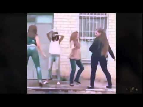 приколы над пьяными девушками 18