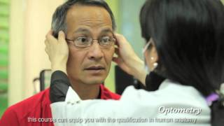 Human Anatomy online MOOC course with a stroke case – 2nd Delivery | HKPolyUx on edX |