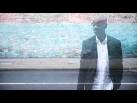 Geoff McBride - Wipe Away Your Tears - Official Video