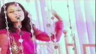 Pari Ghulami   Usman Sahab   Shna Bangri   Afghan Pashto New Song   YouTube