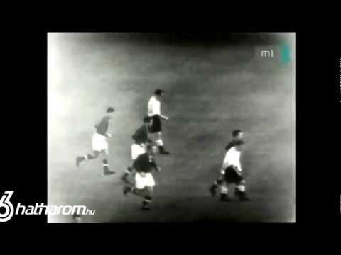 Anglia-Magyarország 3-6 - Hathárom.hu