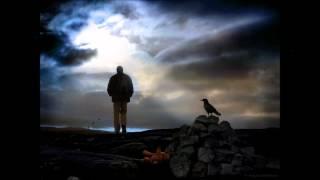 Wait (ft. JC of The Finest) - Matt Perez