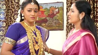 Amala I Episode 177 - Part 1 I Mazhavil Manorama