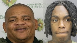 YNW Melly Facing Death Penalty Based On New Emerged Details!