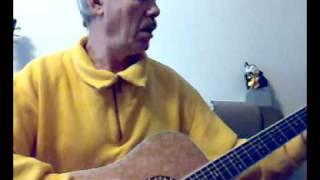 Ремонт грифа гітари.