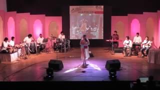 Agar Dilbar Ki Ruswai, Morpinchh Club.Ahmedabad