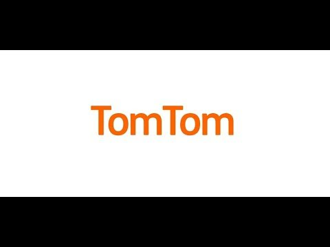 Fundamentele Analyse: TomTom