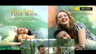 ost Dia Isteri Luar Biasa~Akim and The Majistret cover version