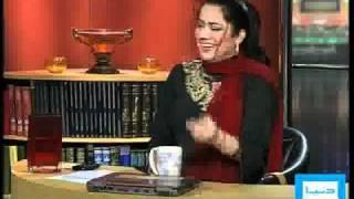 Dunya TV-HASB-E-HAAL-24-10-2010-5