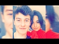 Shawn Mendes & Camila Cabello REUNITE By Surprise & Snap Cute Instagram Pic