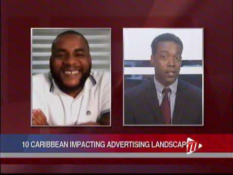 TTT News Special - 10 Caribbean Impacting Advertising Landscape