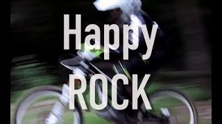 Cheerful energetic pop rock for bright and catchy video   Royalty-free background instrumental music