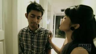 Repeat youtube video Dating Tips 5: Ketemu Bokap Pacar Saat Mabuk